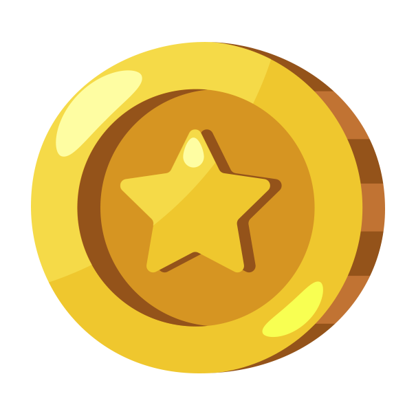 Clash royale coins png. Landing arenagg earn gold