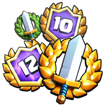 Clash royale coins png. Boosting service tournament buy
