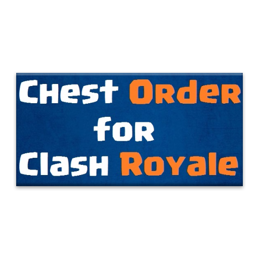 Clash royale free chest png. Amazon com order for