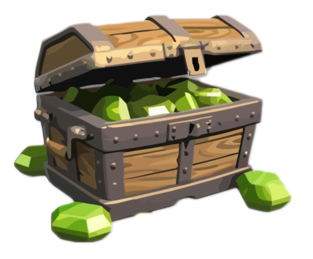 Clash royale free chest png. Of clans gems cheating