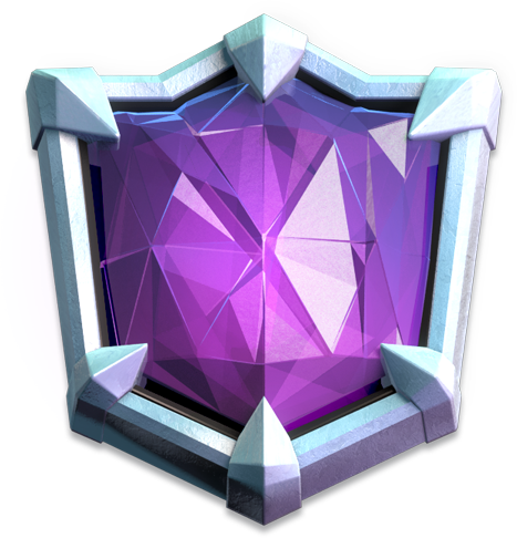 Clash royale free chest png. Boosting service tournament buy