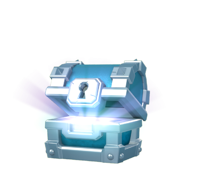 Clash royale free chest png. User blog gorgonzolasw chests