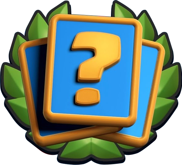 Clash royale free chest png. Special event challenges wiki