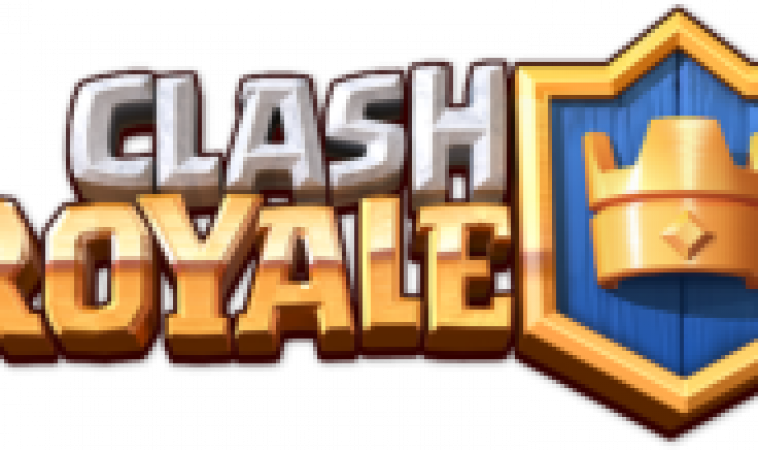 Clash royale free chest png. Mobile app review robusttechhouse