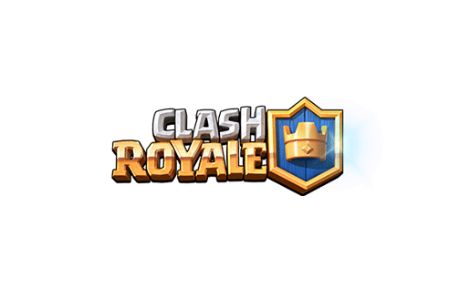 Clash royale log png. Equipos