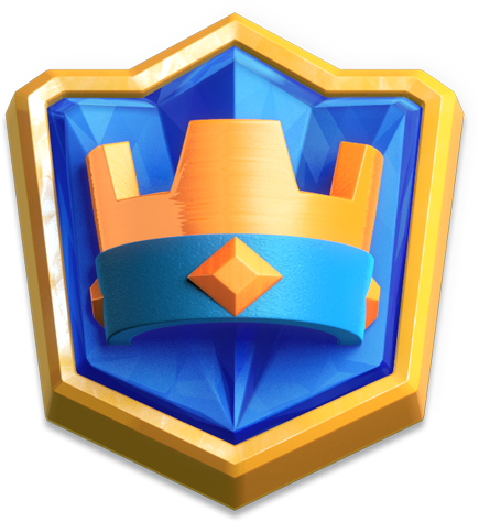 Clash royale log png. Image league wiki fandom