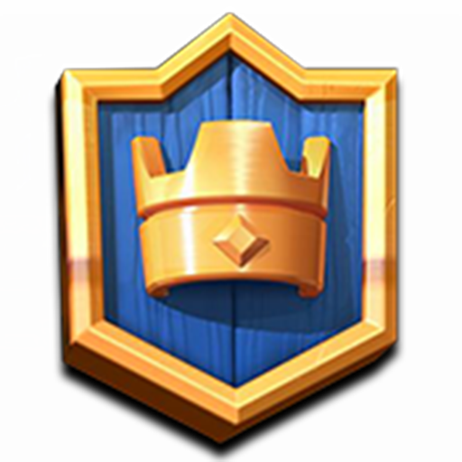 Clash royale log png. Transparent pictures free icons