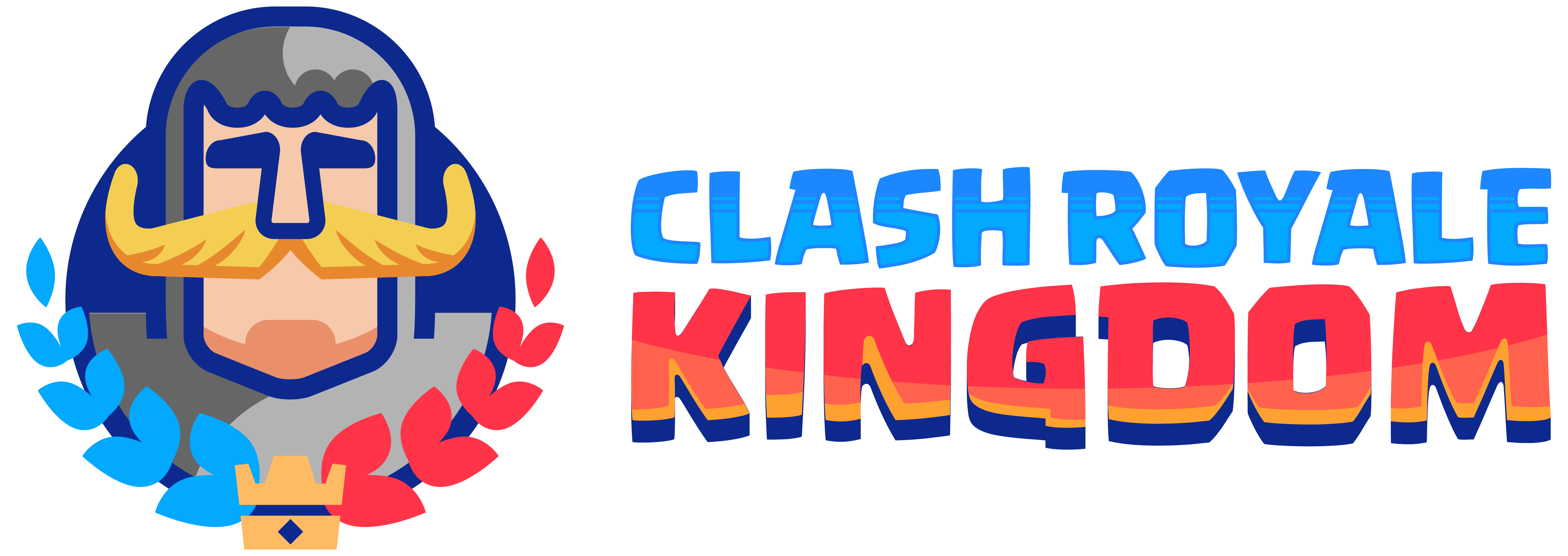 Clash royale log png. Of clans fortnite battle