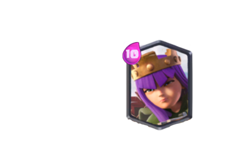clash royale new cards png