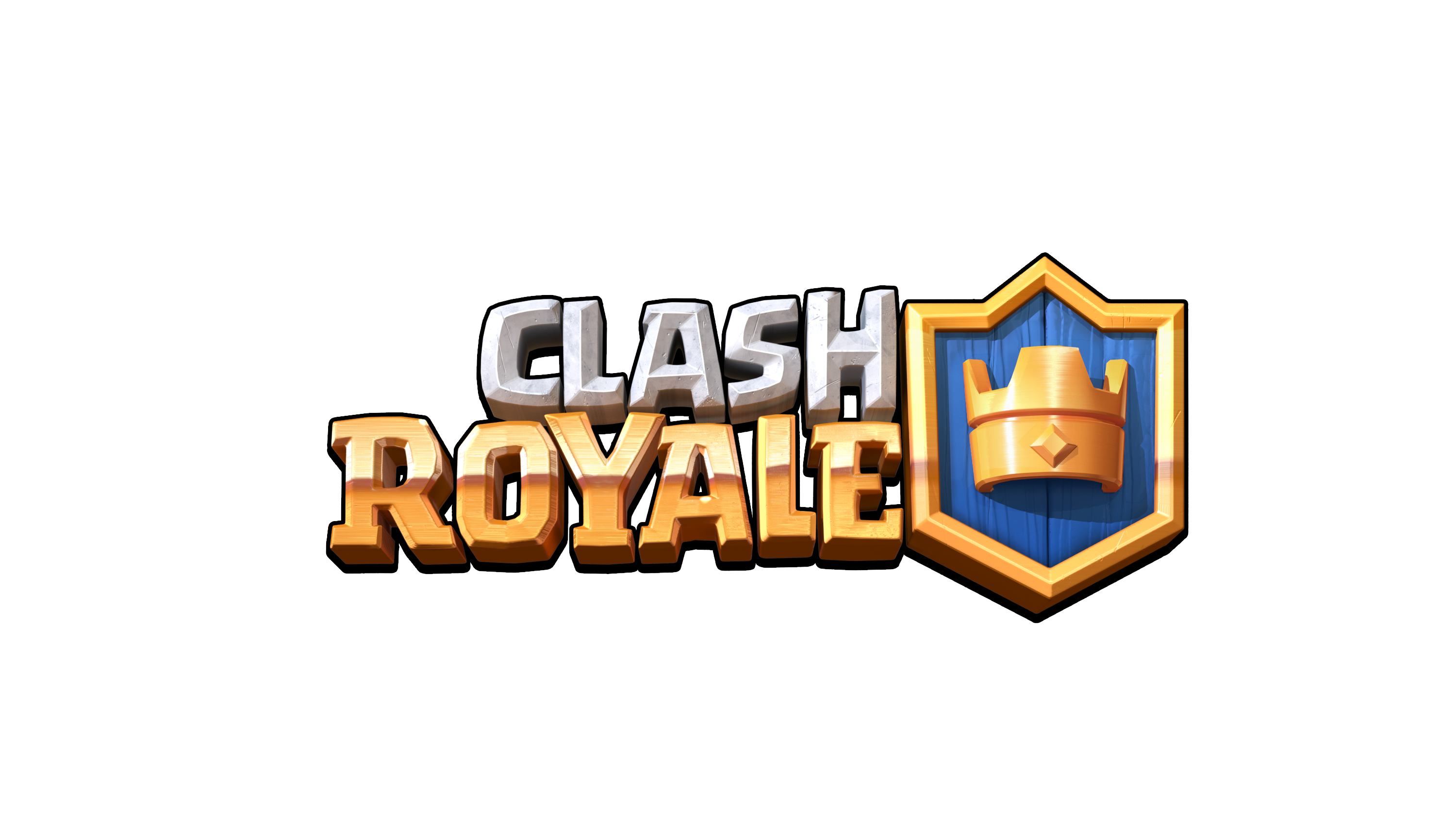 Clash royale the log png. About apk for android