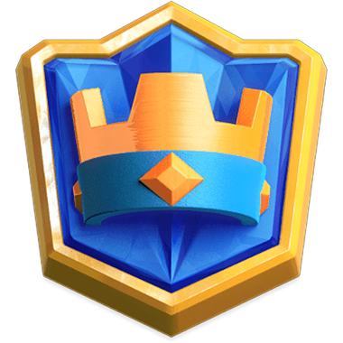 Decks on leaderboard royaleapi. Clash royale the log png clip art freeuse stock