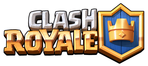 Problems at down detector. Clash royale the log png vector download