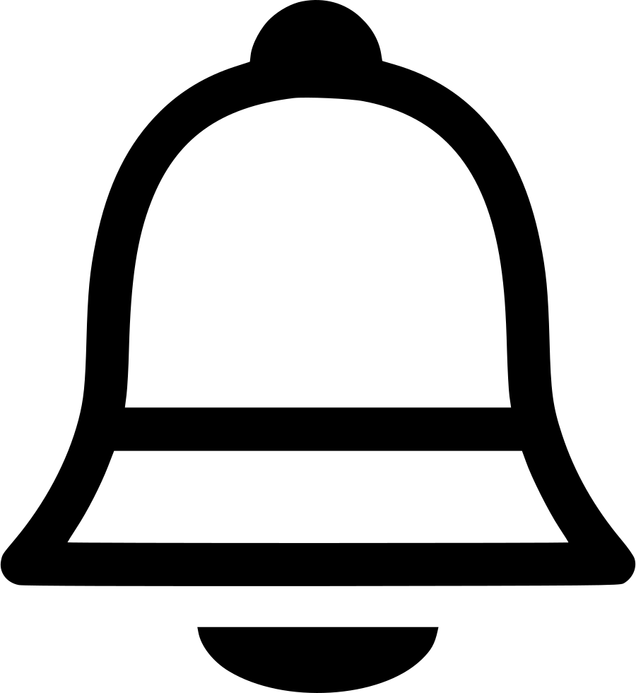 ambulance bell ring icon png