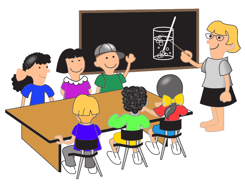 Classroom clipart early childhood classroom. Free law cliparts download