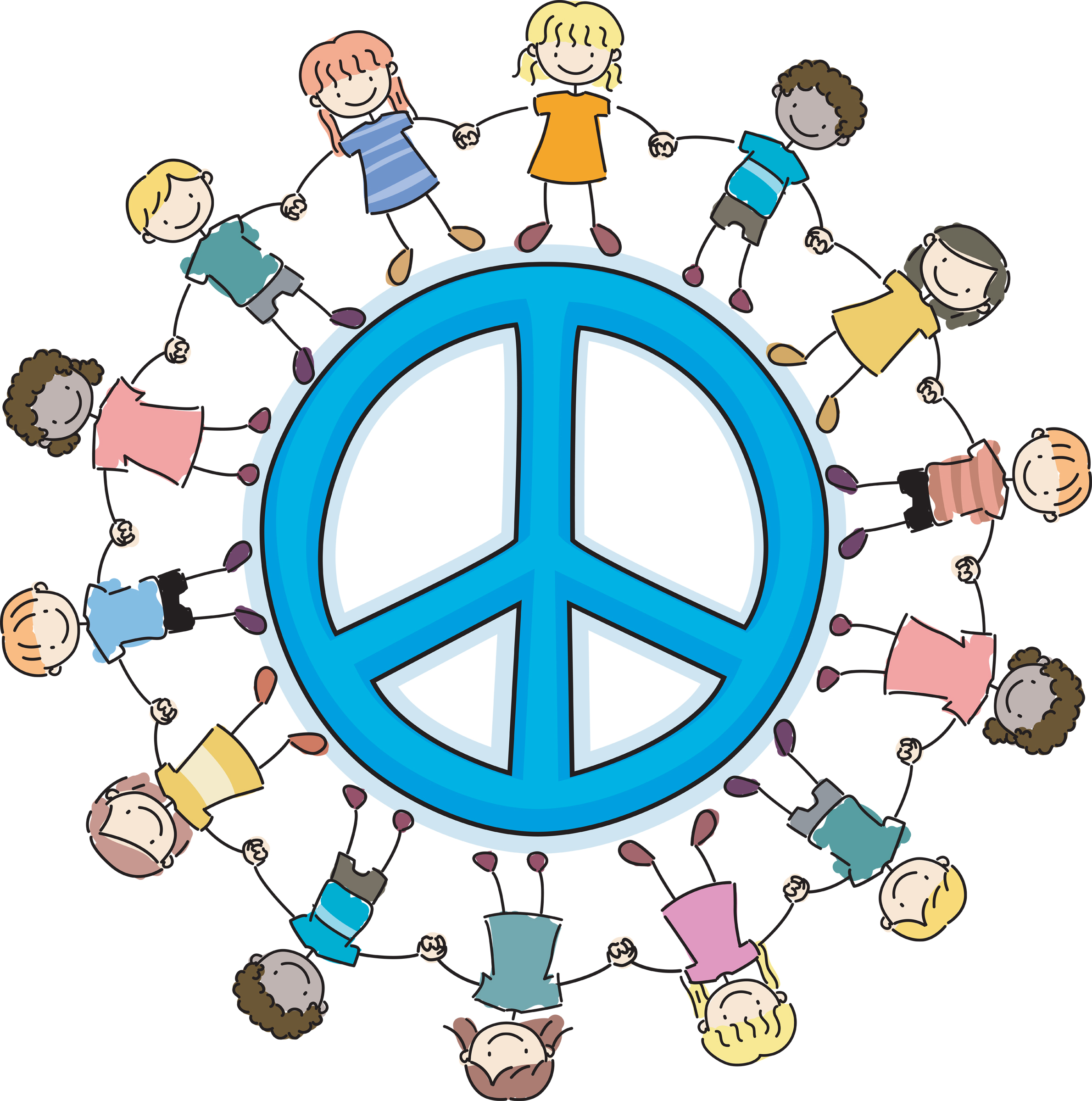 What is a community. Class clipart class meeting graphic stock