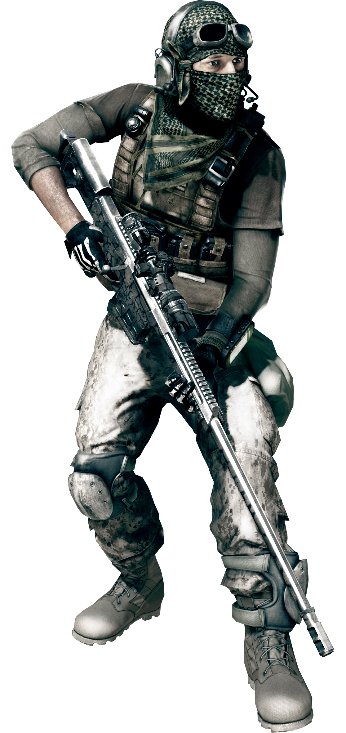Png images group with. Battlefield transparent 4 clip black and white library