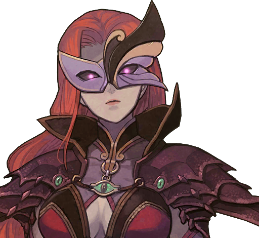 Witch fire emblem wiki. Class drawing shadow png free stock