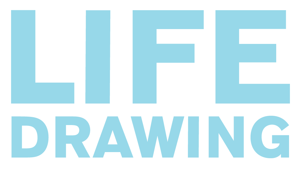 Class drawing life. In nottingham and derbyshire