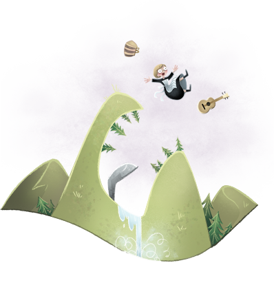 Class drawing live. Dixon story monster