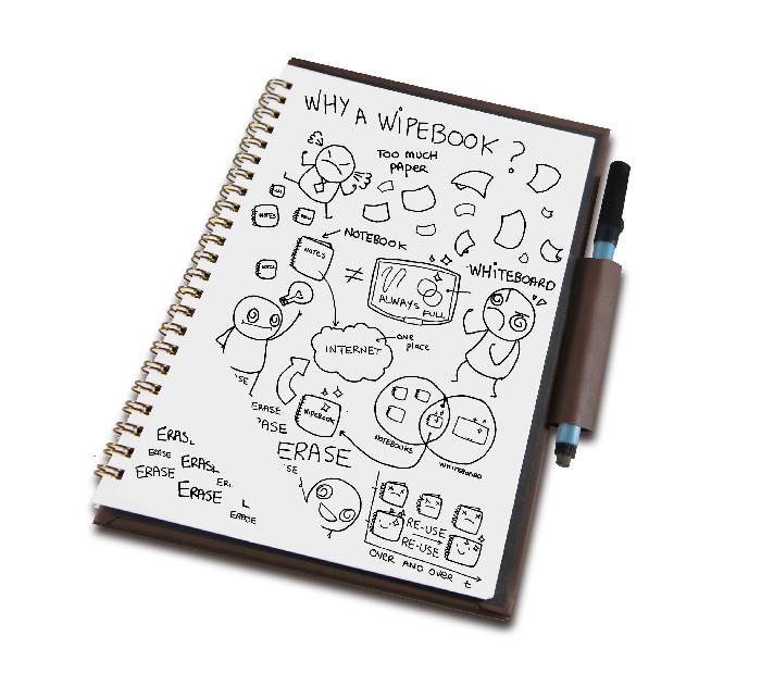 Class Drawing Notebook Transparent & PNG Clipart Free Download - YA