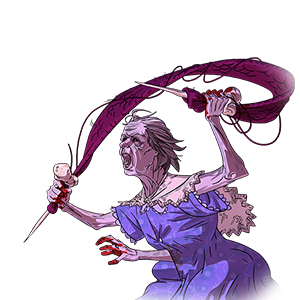 Agnes wars game wiki. Class drawing shadow clip art free