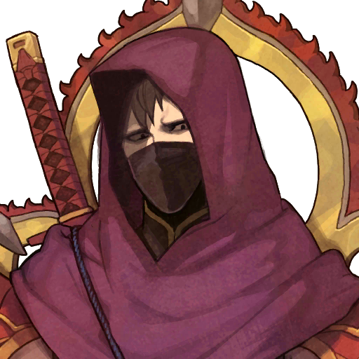 Dread fighter fire emblem. Class drawing shadow royalty free download