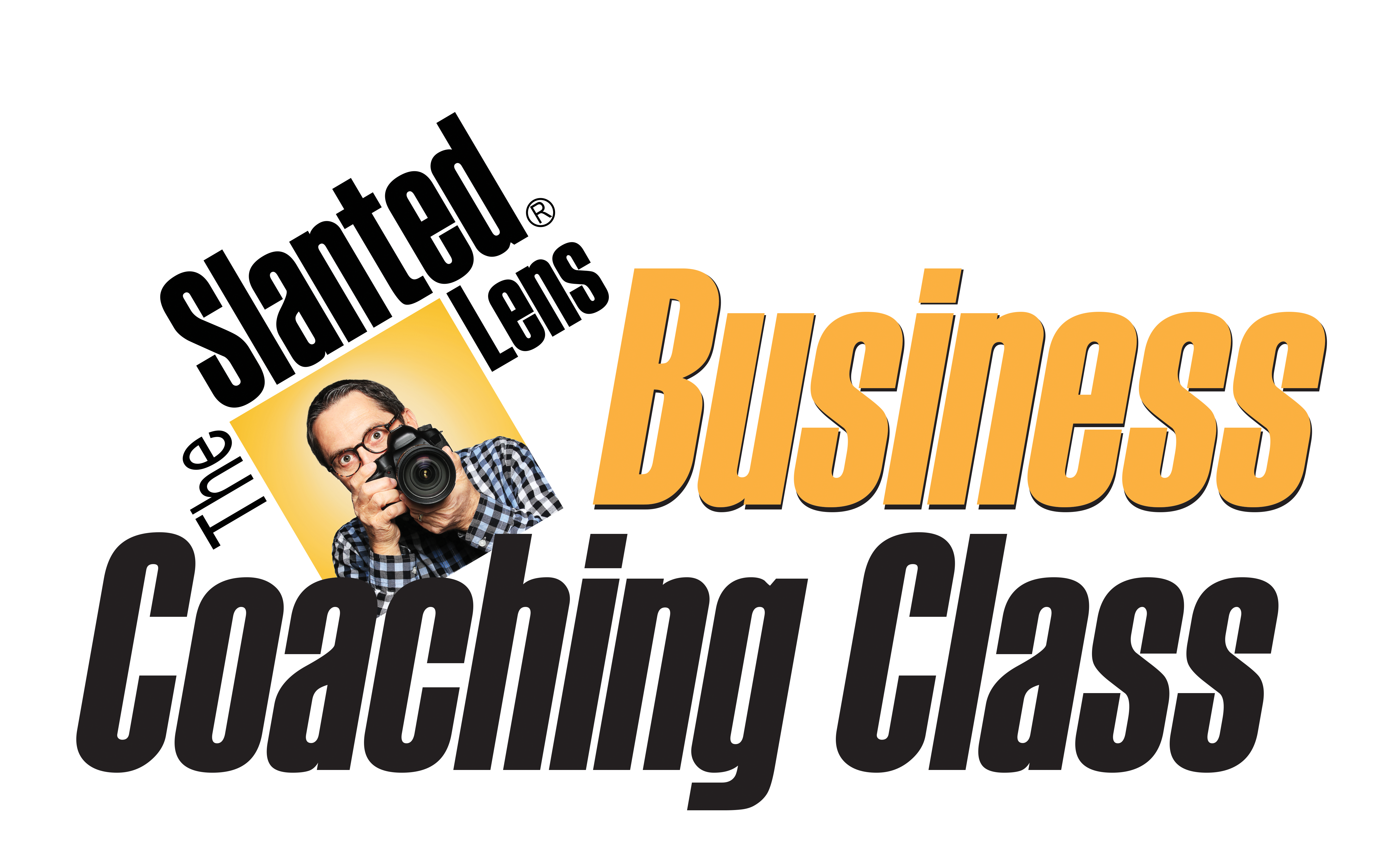 Class of 2016 png. Business coaching logo the