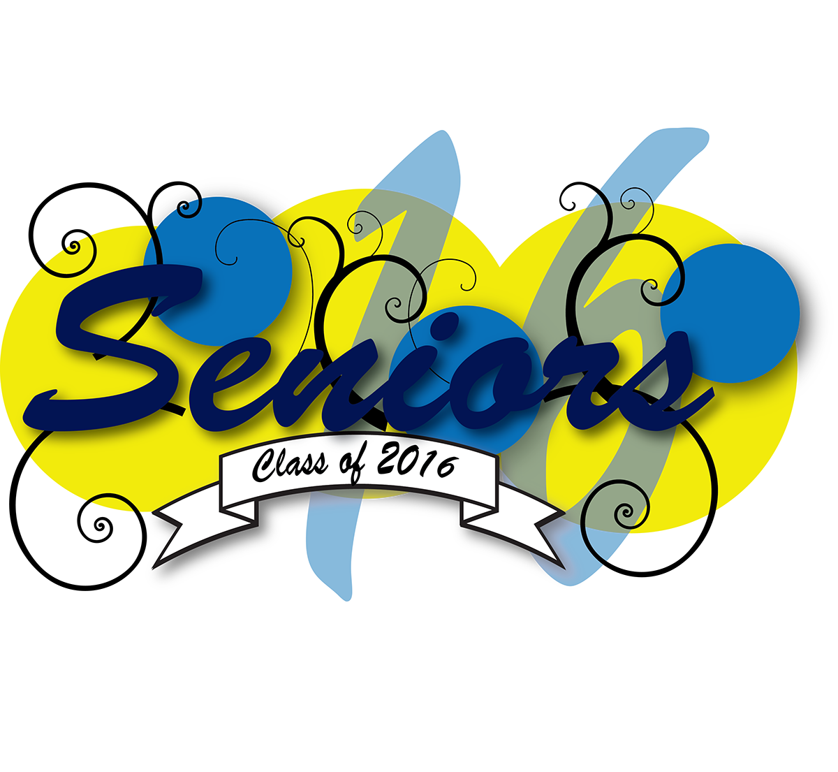 Class of 2016 png. Tka senior shirt design