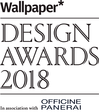 Narcissus drawing pointy. Design awards wallpaper glittering