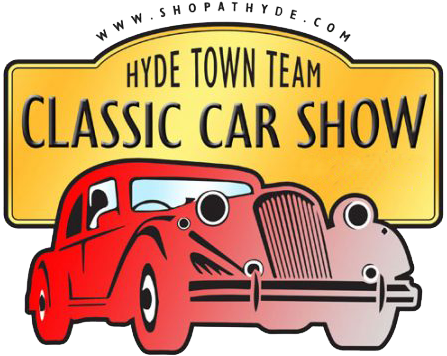 Classic clipart red classic car. Download banner freeuse library