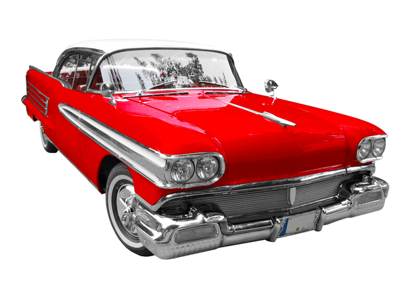 Classic clipart car show. Free images at clker
