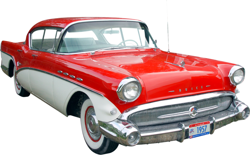 Vintage car png. Download free classic clipart