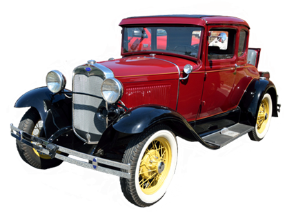 Classic pictures vintagecarpng. Cars clip old car clipart free library