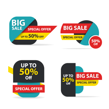 Price png vectors and. Vector pricing psd banner free