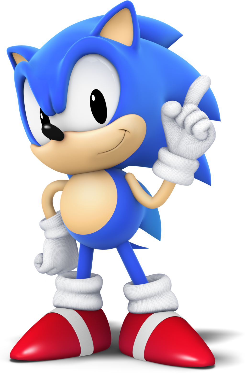 Image d fantendo nintendo. Classic sonic png royalty free