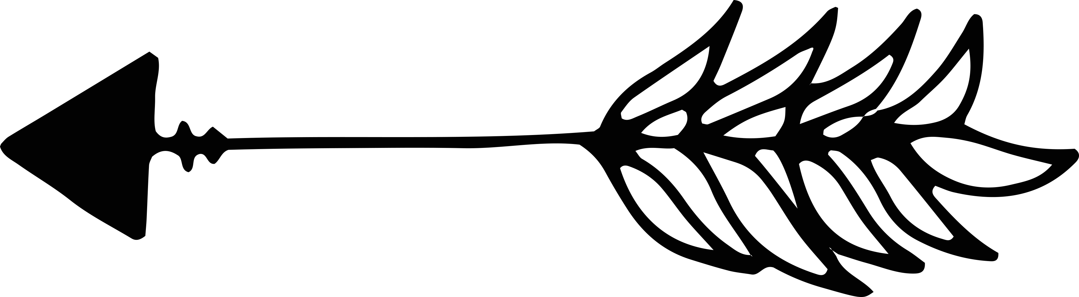 Classic vector arrow. Fptfy png projects to