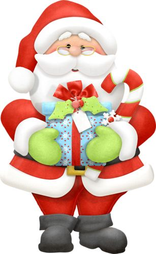 Mrs at getdrawings com. Claus clipart clip art picture transparent library