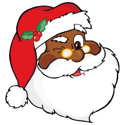 Claus clipart santa claus. And mrs at getdrawings