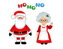 Claus clipart santa claus. Mrs collection
