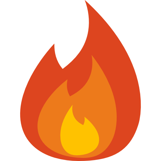 Vector steam flat. Free fire icon download