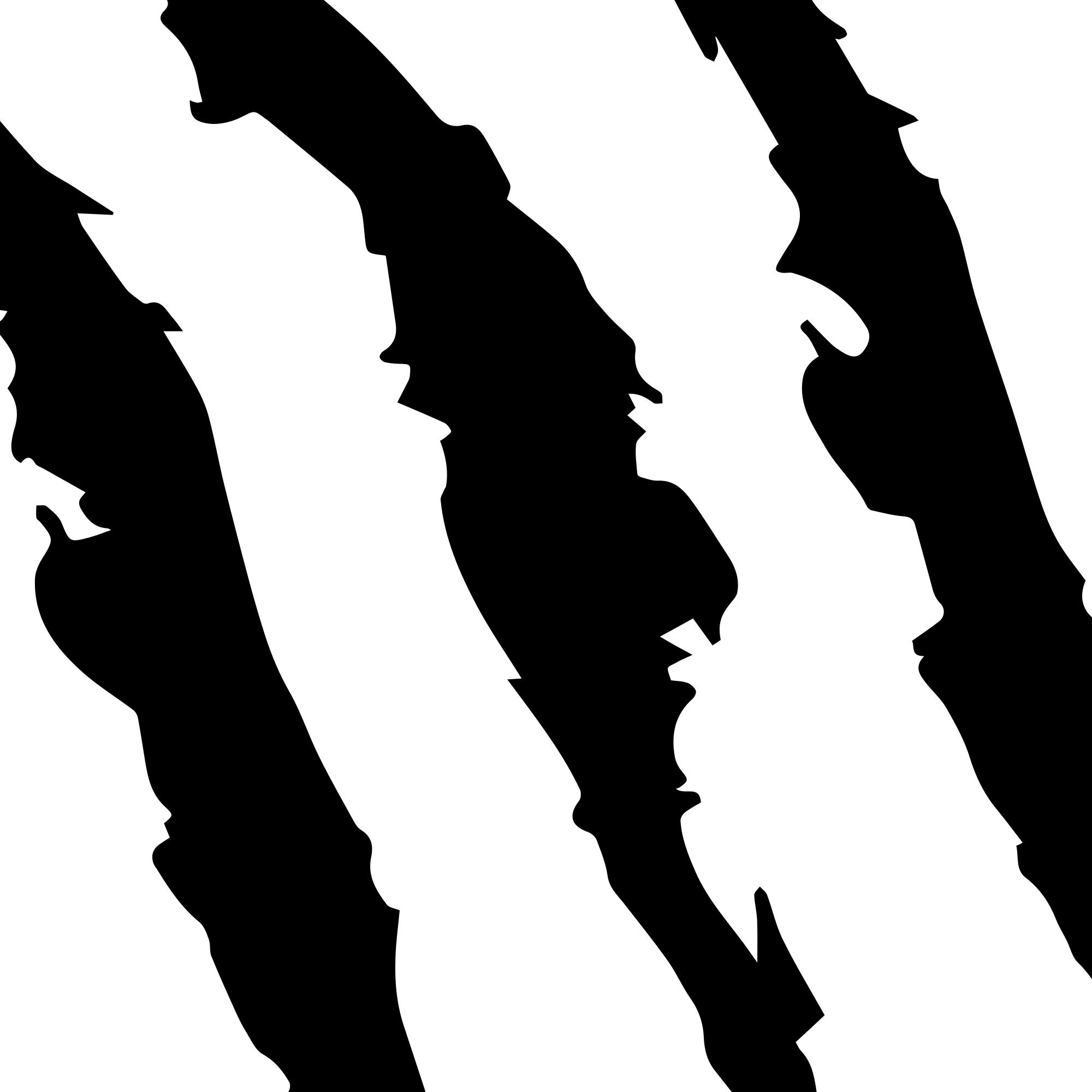 Claws vector svg. File claw marks png