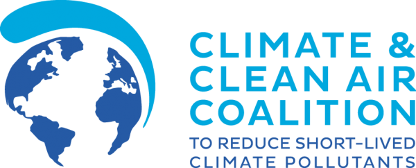 Coalition definition png. Media resources climate clean