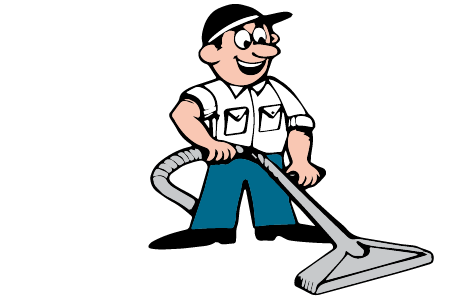 Clean clipart. Free carpet cleaning cliparts