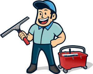 Cleaner clipart window washer. Cleaning in moore county