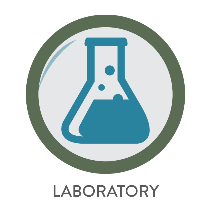 Clean vector janitorial service. Lab cleaning services commercial