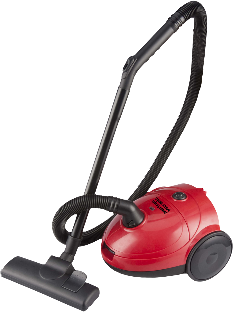 Clean vector vacuum cleaner. Png free download clipart