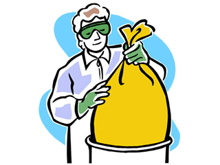 Cleaner clipart proper disposal garbage. Waste services alico experts