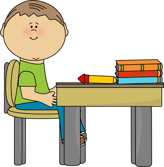 Cleaner clipart student. Free clean cliparts download