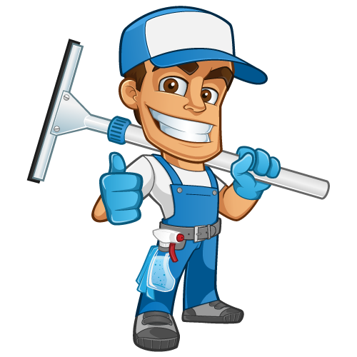Cleaner clipart window washer. Windows graffiti gutters and