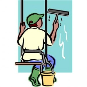 Cleaner clipart window washer. Best cleaning service